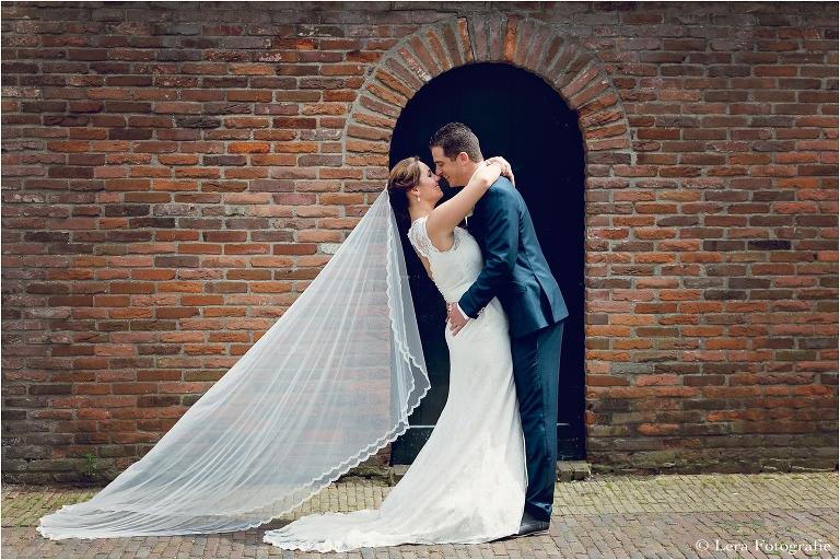 bruidsfotografie herpen oss