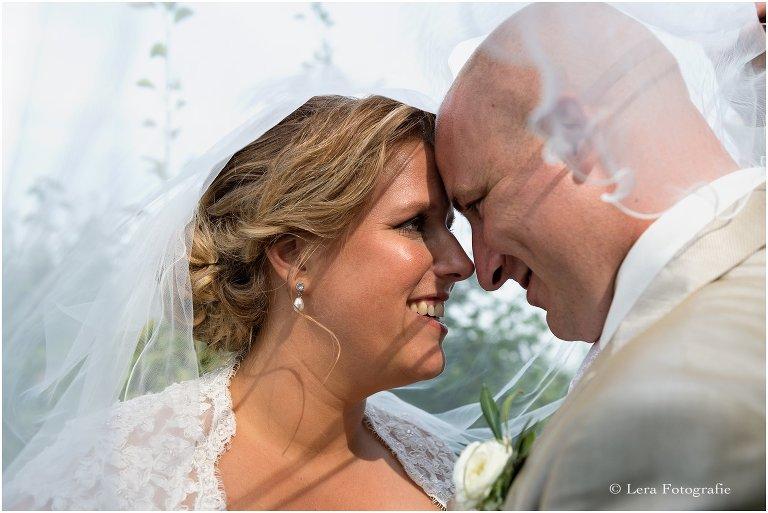 trouwen bij olmenhorst