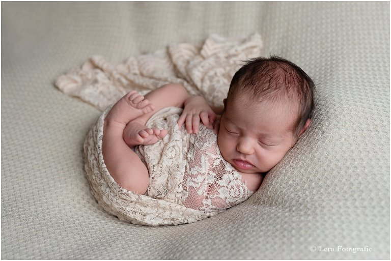 newbornfotografie zaandam